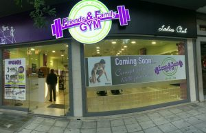 friends-and-family_gym