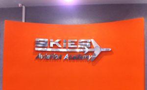 Skies_inox_kryfou
