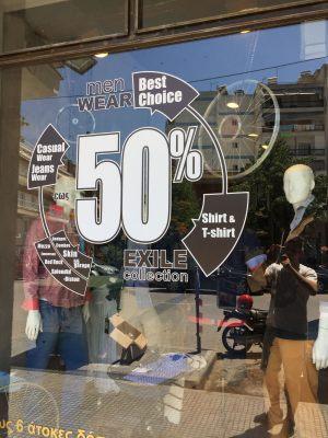 sales_best_choice
