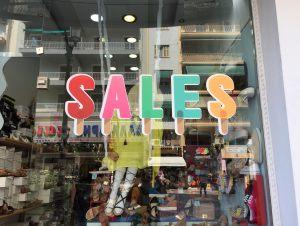 sales_pagota