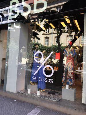 sales_pososto_bsb