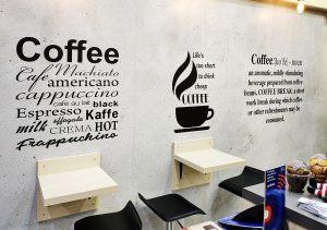 autokollito_coffee