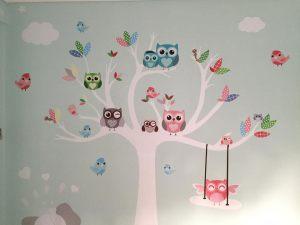 owl_paidiko_domatio
