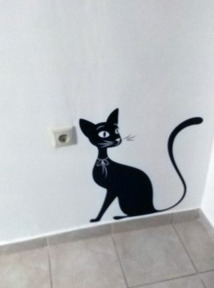 sticker_cat