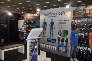 foot_balance_saucony