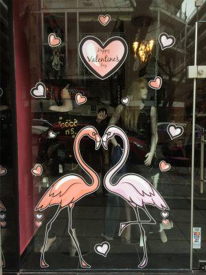 flamingo_valentines