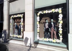 flower_customwindow