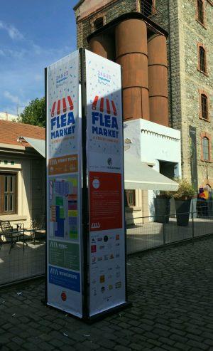 flea_market_pilonas