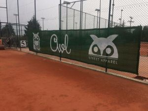 owl_tennis