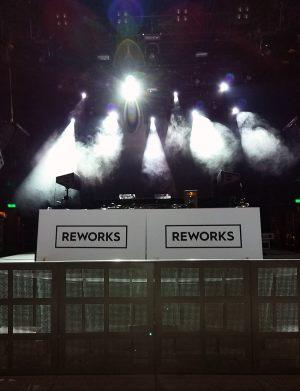 reworks2018