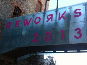 reworks_2013