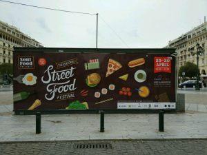 street_food_festival_box