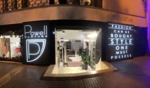 powell_clothes