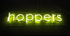 hoppers_neon