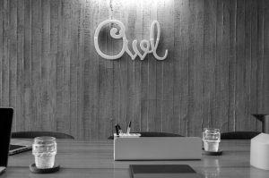 owl_brand