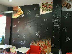 tapetsaria_pizza